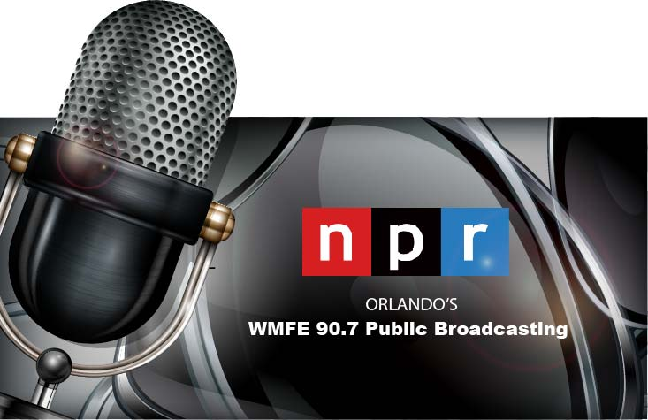 NPR Sponsor